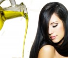 Hair-oil-treatment