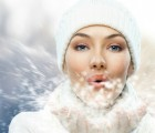 winter-skin-protection